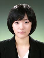김희경_증명사진_150.jpg