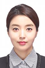김나나_증명_크기수정.jpg
